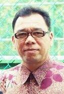 Pegawai Prasekolah Hulu Selangor