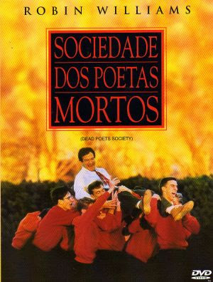 Download Sociedade dos Poetas Mortos   Dublado