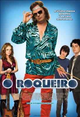 O Roqueiro