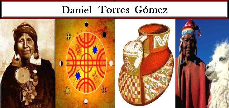 Daniel Torres Gomez