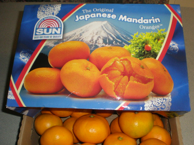 have one brand name of oranges Perhaps the two most famous brands of orange liqueur are grand marnier and cointreau, and you might be wondering where they fit in to this taxonomy simple grand marnier is an orange liqueur in the curaçao tradition, and cointreau is a triple sec.