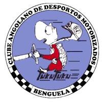 [logo(5).jpg]