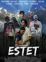 http://1.bp.blogspot.com/_cnEStlDLVL8/SnG8Z0ESAkI/AAAAAAAAE1E/2RVN4NwoBiM/s400/poster+estet.jpg