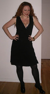blackdress