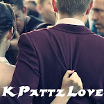 KpattzLove on Twitter