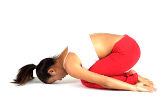 ejercicio-yoga