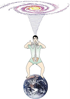 yoga-bioenergético