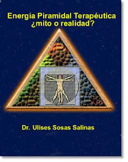 http://1.bp.blogspot.com/_cnh6BCYAyRY/SUwtGcbV_-I/AAAAAAAACPU/zPH77_nXVSI/s320/piramide_sosa.jpg