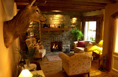 Site Blogspot  Pictures Beautiful Living Rooms on Rainy Day Wishes