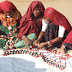 barmer news track,,,,,handicraft of barmer