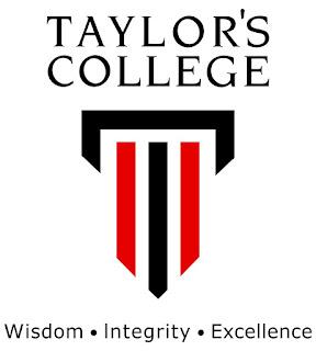http://1.bp.blogspot.com/_cnv1gimLEqU/SDrQyRnTo9I/AAAAAAAABj0/-ApMuJ8jMzA/s320/TaylorsCollege.jpg