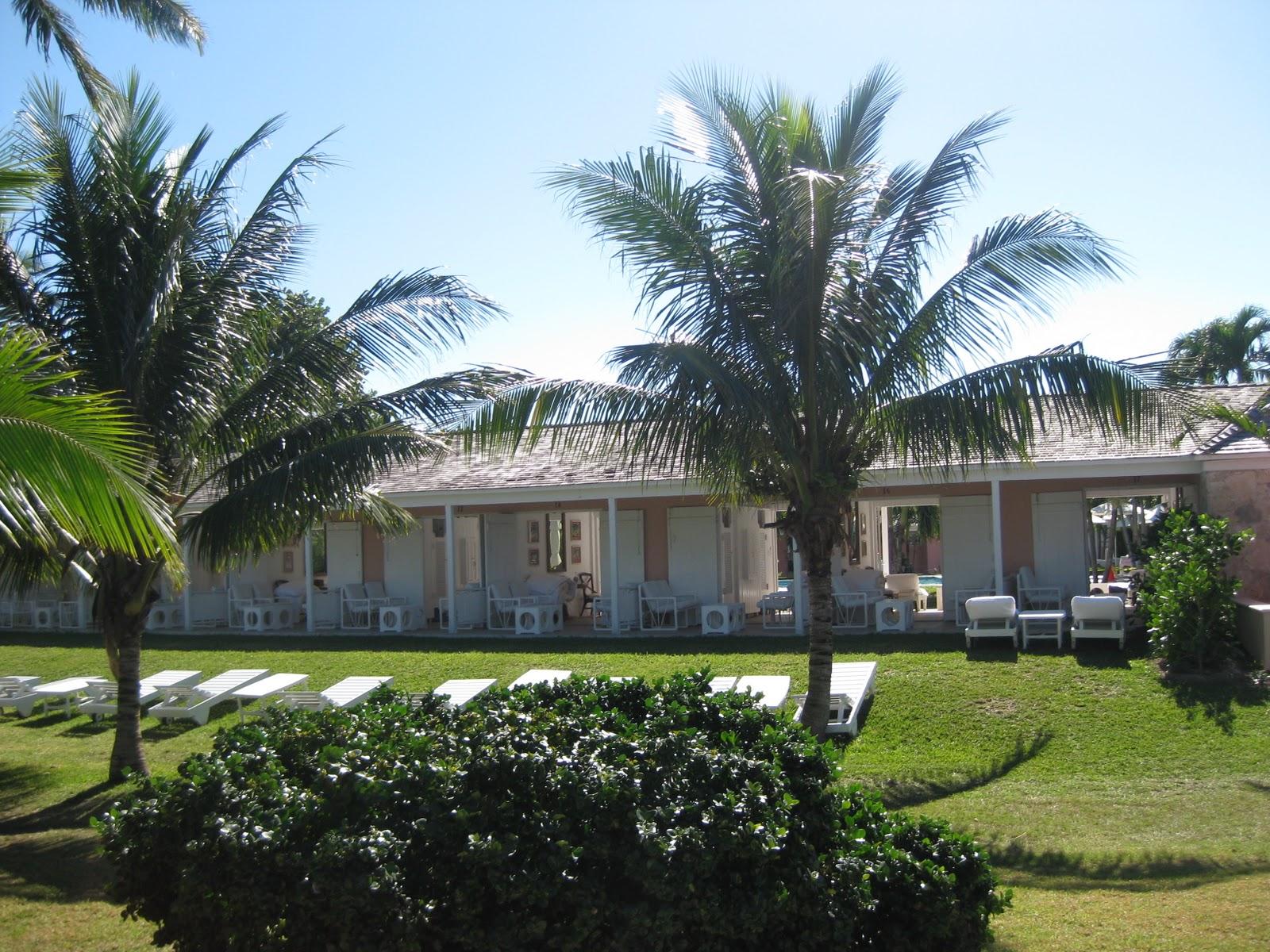 Maison de diana destination bahamas for Maison atlantis