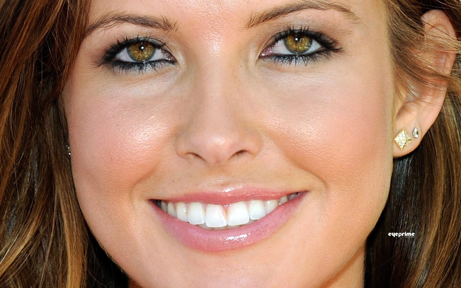 http://1.bp.blogspot.com/_cnya8urXwzU/S-XbNHDp8nI/AAAAAAAAGj8/NHsykfNxP-0/s1600/patridge_eyeprime_89.jpg