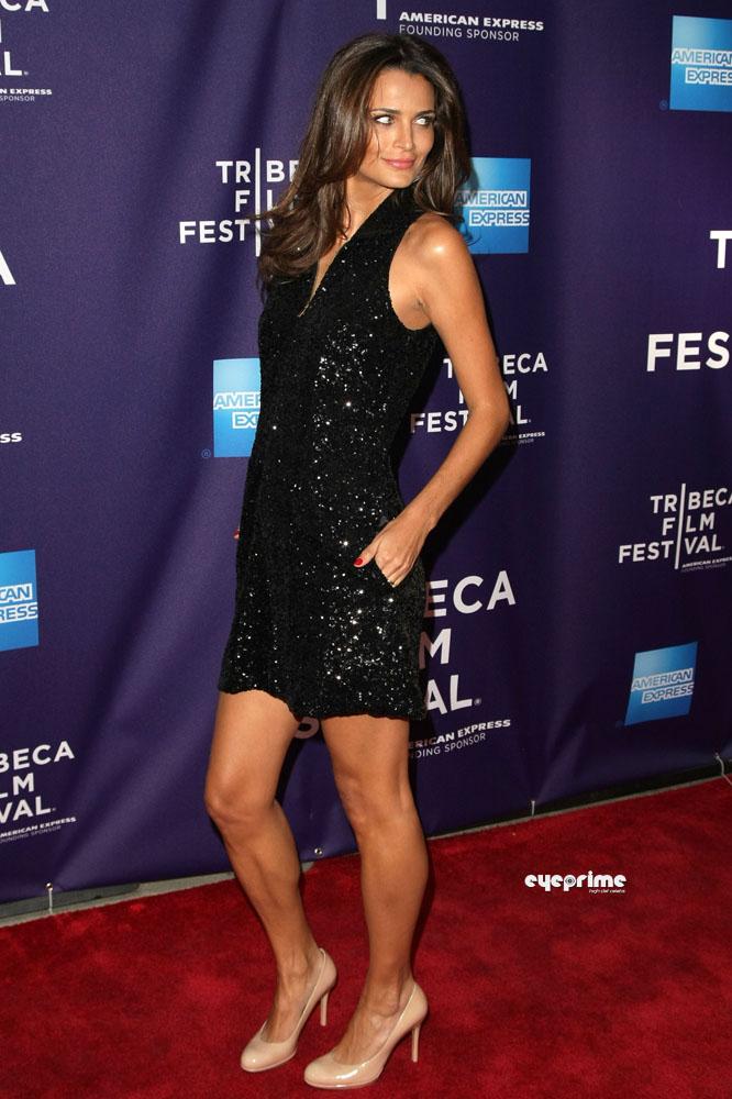 fernanda motta husband. Fernanda Motta attends Tribeca Talks #39;Ultrasuede In Search Of Halsoton#39; in New York, Apr 30, 2010