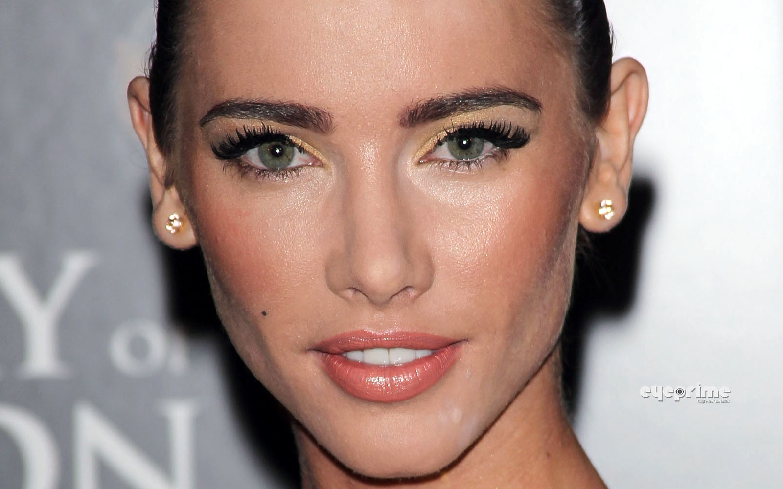 Celebrites Jacqueline MacInnes nude (71 photos), Topless, Hot, Selfie, underwear 2019