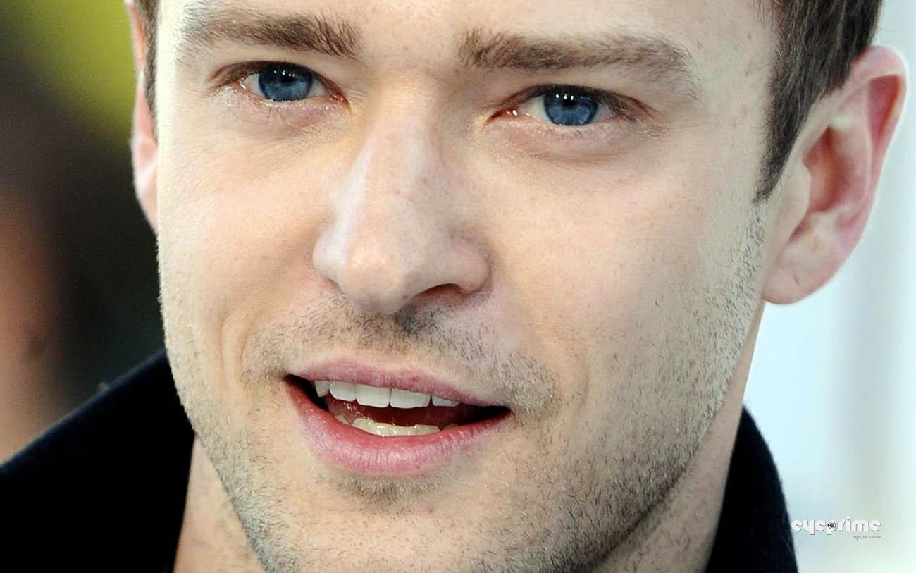 http://1.bp.blogspot.com/_cnya8urXwzU/TJUCtIQ1n4I/AAAAAAAANrY/tfeYBU1TB7k/s1600/justin_eyeprime_07.jpg