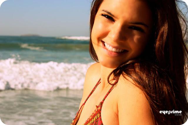 Danna Paola Bikini. Kendall Jenner Bikini Pic via