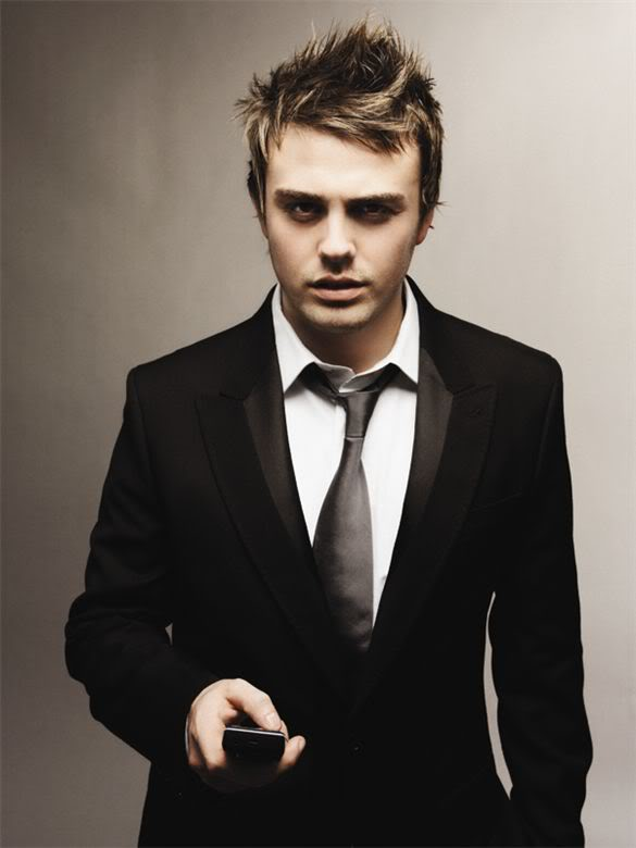 indie hairstyles for men. hairstyles 2011 men thick.