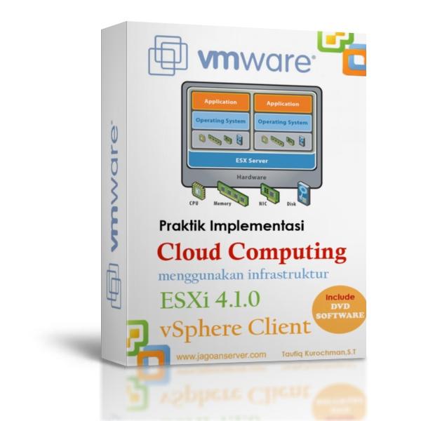 cisco cloud computing book pdf