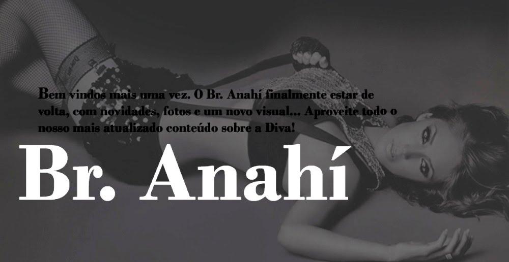 BR. Anahí