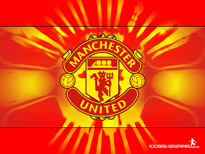 man u wallpaper. wallpaper man utd. man u