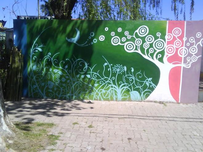 Mural Nº1