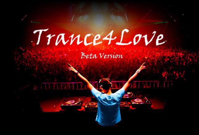 Trance4Love