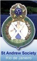 St. Andrews Society RJ