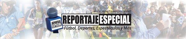 ReportajeEspecial.net