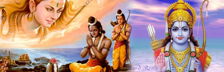 Pandits Jyotish Astrology Poojas NJ NY CT PA -USA-Kaalsarpadosh Nivaran shanti