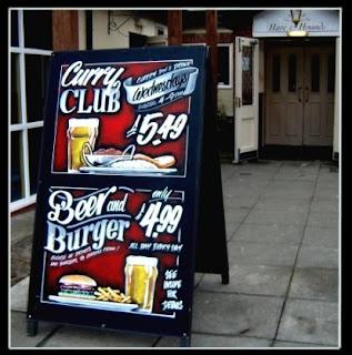 pub a-board