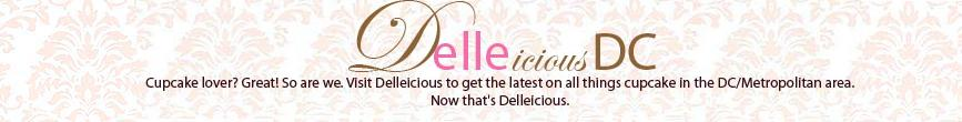 Delleicious DC