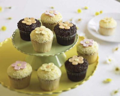 easter cupcakes pictures. easy easter cupcakes ideas.