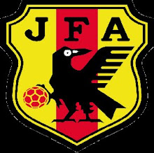 Japanese Football Association