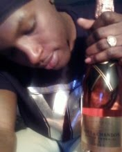 Winning!! 2012