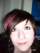 Rachel Bennett - 23 From Leeds