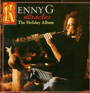 Kenny-G-Miracles-Cover.jpg