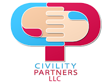 This blog is run by Civility Partners, LLC