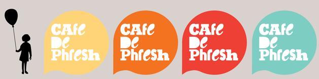 Café dé Phresh