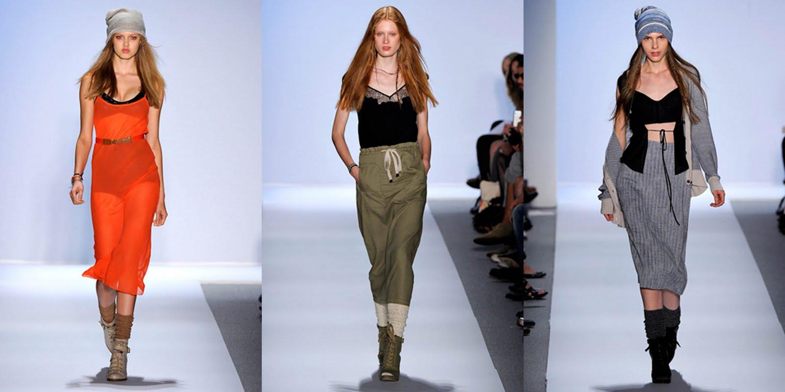 http://1.bp.blogspot.com/_coxNQvJjwWk/TKThcd1pbBI/AAAAAAAABnM/EM3P9tDHXiw/s1600/charlotte+ronson.jpg