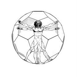 Leonardo Calcio