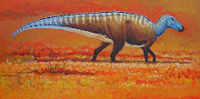 Purchase my original Paleoart at Dan&#39;s Dinosaurs!
