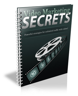 video marketing ebook, social marketing, Images and Photos