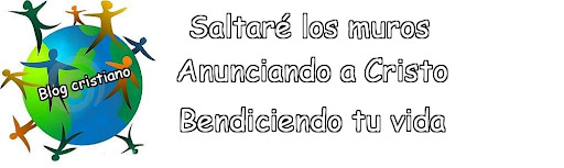 SALTARE LOS MUROS