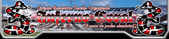 FOTOS DA TOIC >>JOGOS<<
