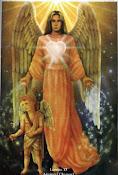 Arcangel Shamuel