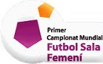 Female Futsal World Cup 2008