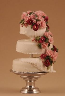 http://1.bp.blogspot.com/_cpNFymklFqM/SpOCImcFcBI/AAAAAAAAIfo/c9X8mcvuOJc/s400/CakeStraight7196.jpg
