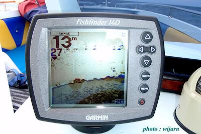 fihfinder