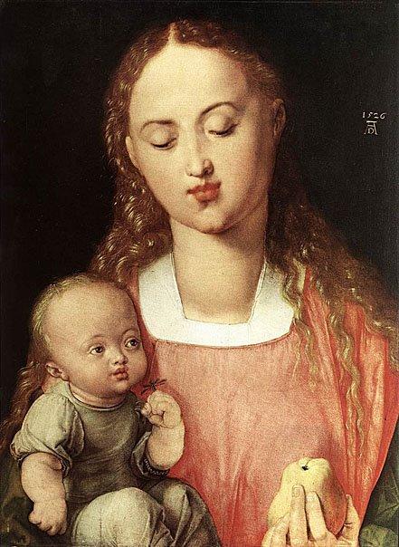[Madonna_and_Child]
